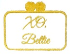 XO, Bettie Signet